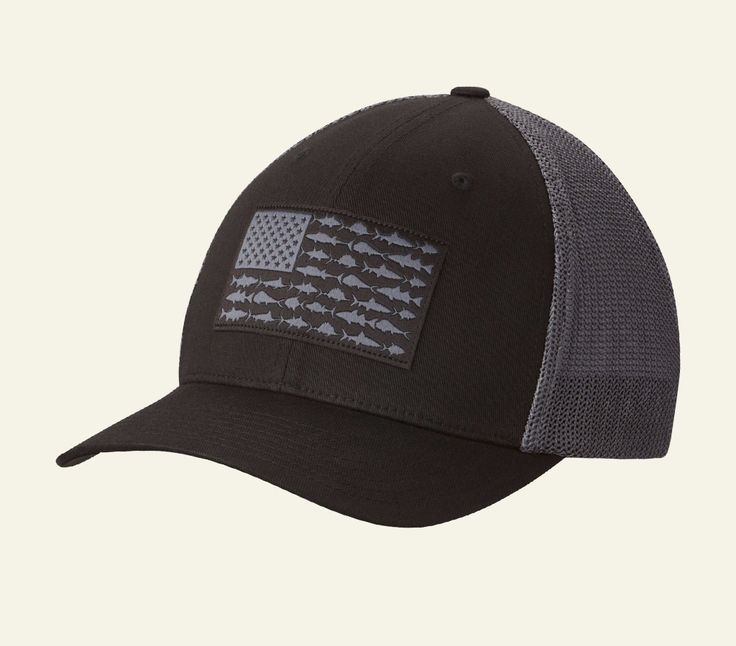 17 best images about style on pinterest columbia for Columbia fishing hat