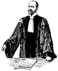 En 1889, la facultad de jurisprudencia se separó de la universidad anexándose a la Universidad Nacional De Colombia, debido a que la universidad del Rosario se enfocaba en los bachilleres