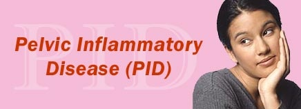 So, what is Pelvic Inflammatory Disease (PID)? Find out here.