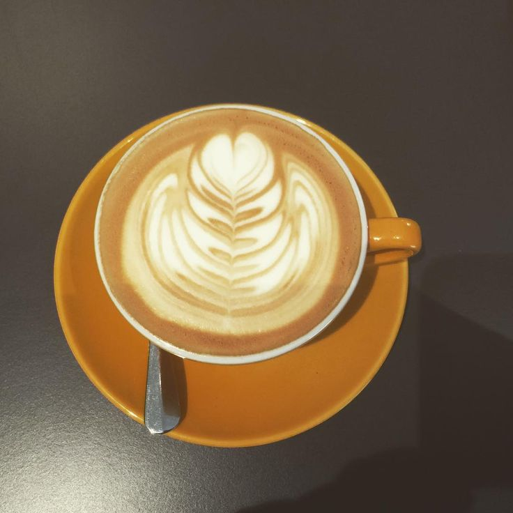 Artificer Specialty Coffee Bar & Roastery, 547 Bourke St, Surry Hills - http://artificercoffee.com/