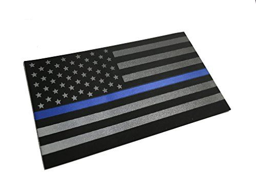 "Ultra Reflective / Durable 3.5x2"" Decal Thin Blue Line, L... https://www.amazon.com/dp/B01JX7059G/ref=cm_sw_r_pi_dp_x_L6M7xbMTEH0M9"