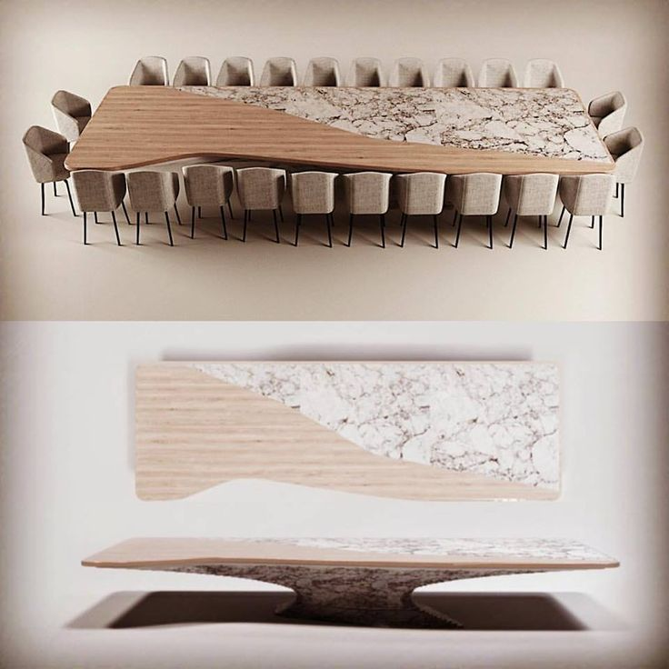 Transition-Royal Dining Creato Featured Furniture  #creato #furnituredesign #dining