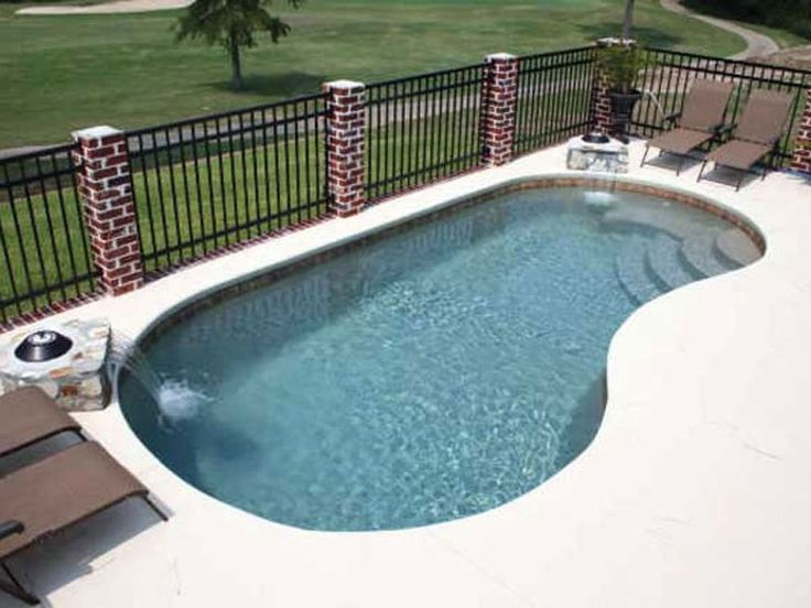best 25 kidney shaped pool ideas on pinterest swimming pools pool shapes and small inground. Black Bedroom Furniture Sets. Home Design Ideas