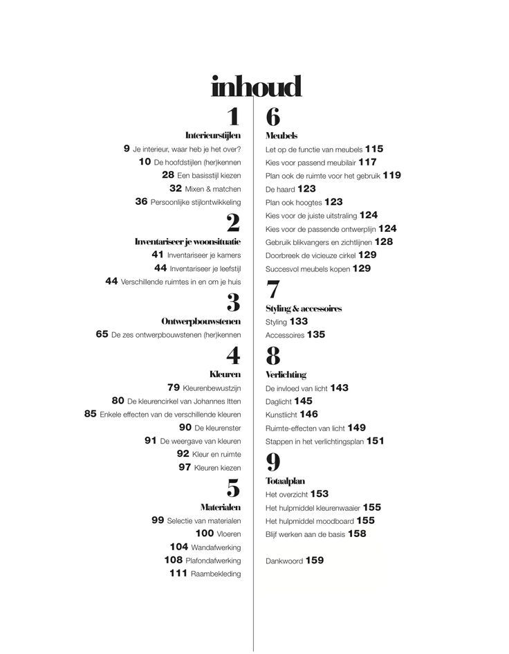 22 best latex templates images on pinterest resume for Table of contents latex