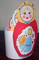 baboesjka russchische pop maken