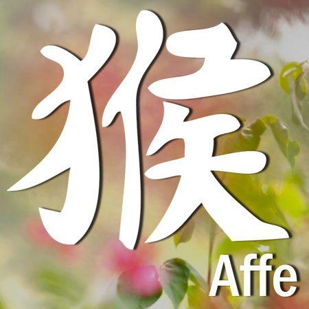 Was sind die Eigenschaften der chinesischen Tierkreiszeichen? Was macht Ratte, Büffel, Hase & Co. aus? Wir verraten es Ihnen.