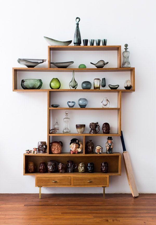 storage | shelving