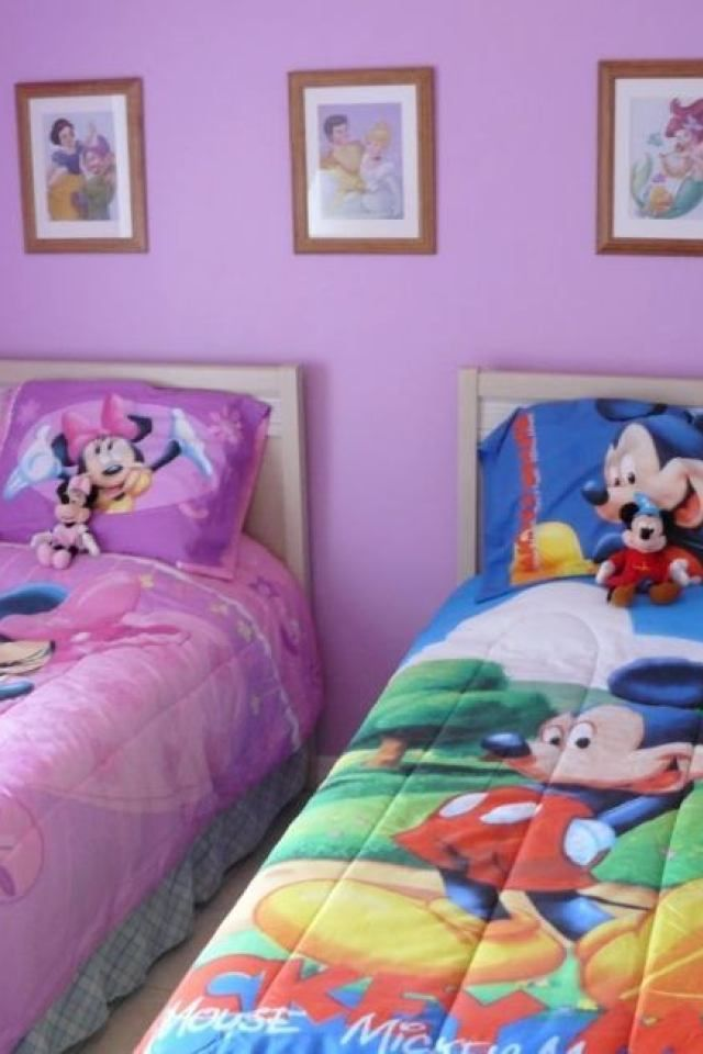 5 Minnie Mouse Bedroom Design Mickey Mouse Bedroom Decor Mickey Mouse Room Decor For Mickey Mouse Bedroom Decor Toddler Bedroom Sets Mickey Mouse Room Decor