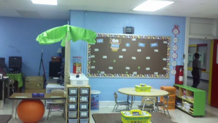 Relaxing Classroom Decor ~ Best images about classroom pictures on pinterest