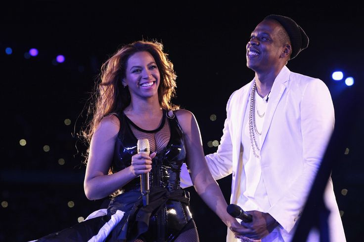 Is Beyoncé Pregnant With Baby No. 2?