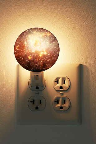 29 Gifts That Are Out Of This World