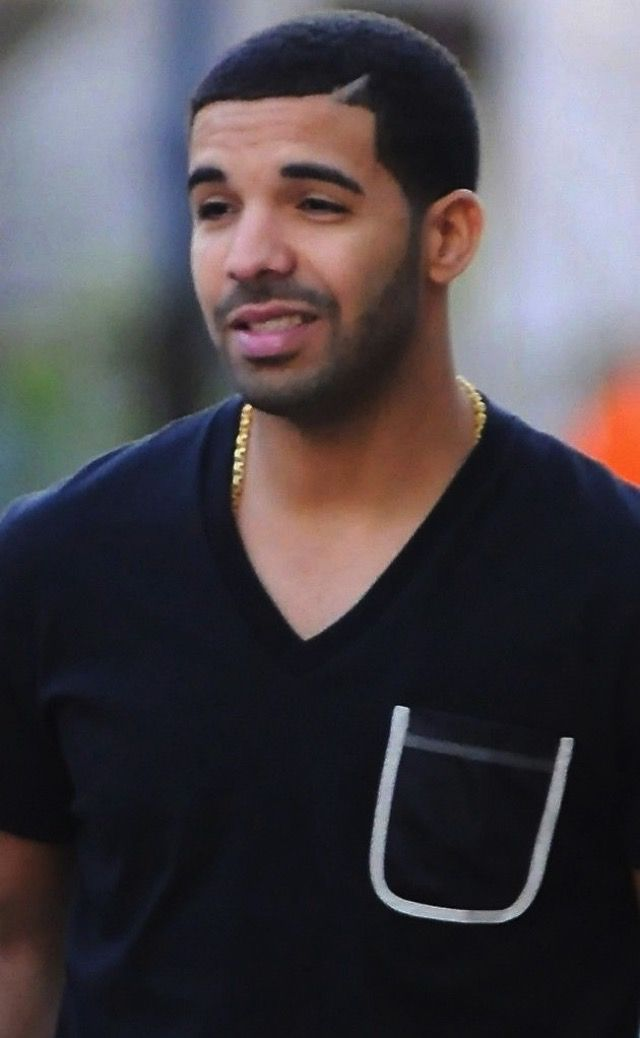 12 best drake haircut images on pinterest trendy drake haircut urmus Image collections