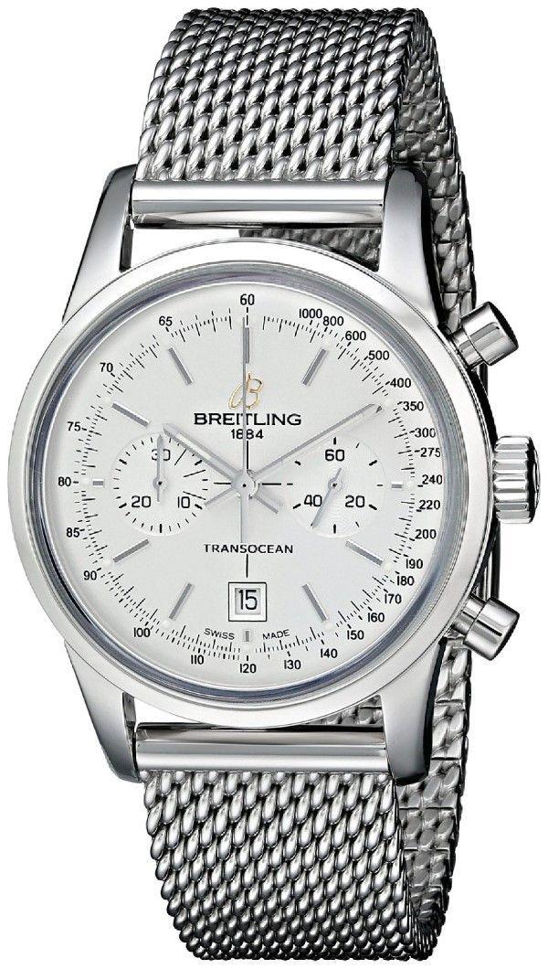 Breitling Men's #watch