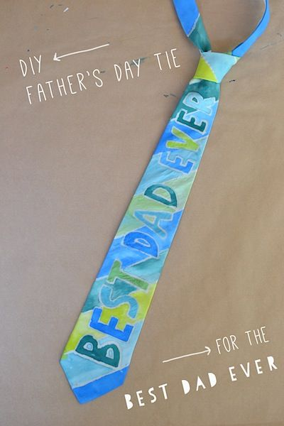 craft ideas for dad 49 best images about s day craft ideas on 3832