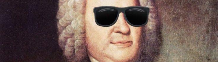André Tubeuf mai spune: Muzica lui Bach nu dovedește existența lui Dumnezeu, nu acceptați o asemenea definiție. Dar de oriunde ați lua-o, ea Îl implică.