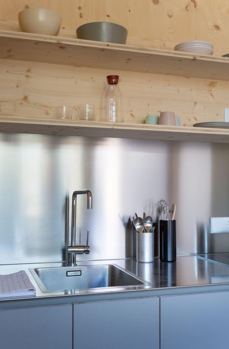 quartier – Lodges und Ferienwohnung im Apart-Hotel Garmisch-Partenkirchen – quartier – lodges tagesbar forum
