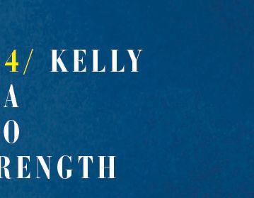 iTunes - http://smarturl.it/KellyiTunes
