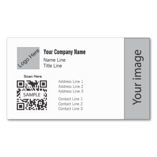 25 best Notary Public Business Cards images on Pinterest Public - line card template