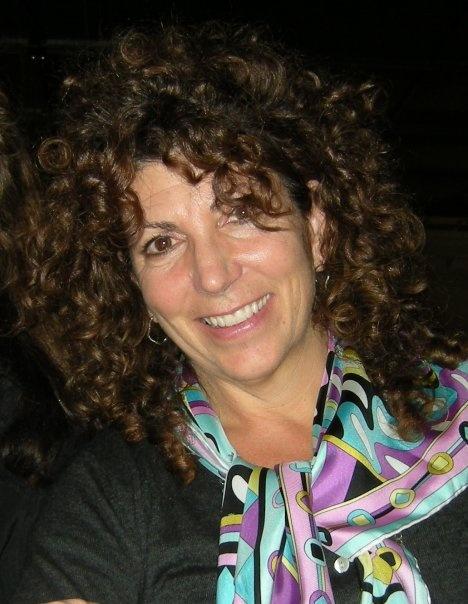 Amy Lentini