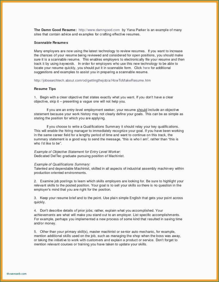 Readable Summarizing Worksheets 4th Grade | Media