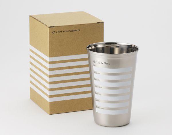 kitchen design products. DESIGN Stainless steel design eco cup 45 best Steel Design Kitchen Stuff images on Pinterest