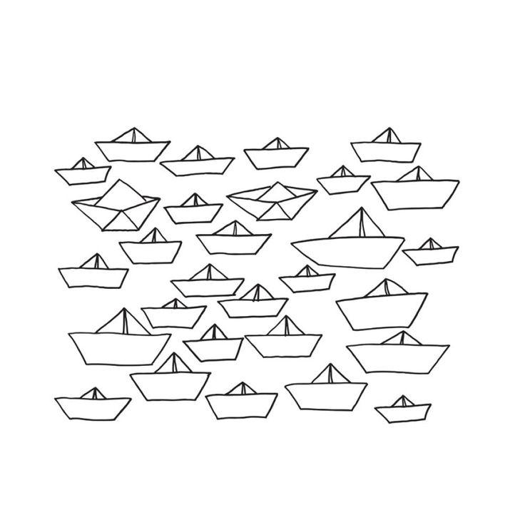 CHISPUM sail boats