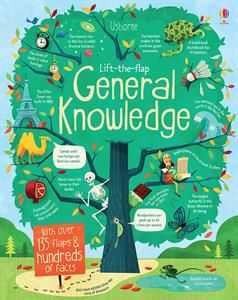 Curious young minds will be enthralled by this detailed and diverse book, packed with flaps to lift to reveal answers to some of the biggest questions in the universe. Parents can learn fascinating facts too!  Sells for $14.99