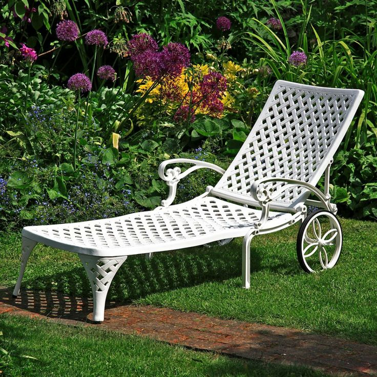 les 29 meilleures images du tableau am nagement ext rieur sur pinterest petits jardins. Black Bedroom Furniture Sets. Home Design Ideas