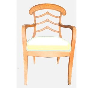 chair teak wood contact Email:asianlivingdesign@gmail.com