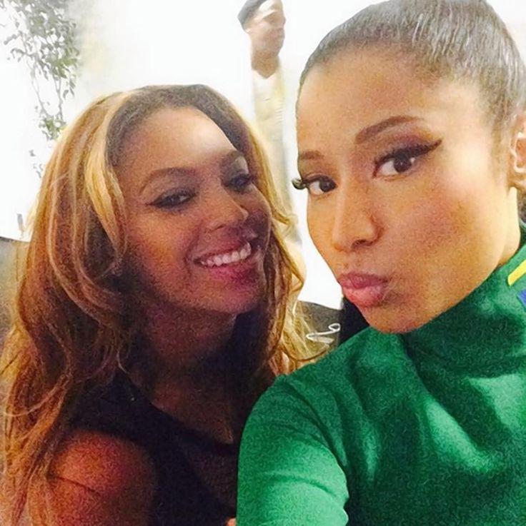 New PopGlitz.com: TIME Magazine Ranks Beyoncé & Nicki Minaj's 'Flawless (Remix)' As Best Song Of 2014 - http://popglitz.com/time-magazine-ranks-beyonce-nicki-minajs-flawless-remix-as-best-song-of-2014/