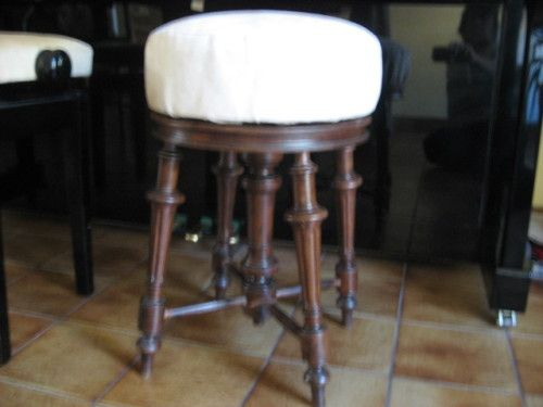 1000 id es sur le th me tabouret de piano sur pinterest for Le pere du meuble furniture