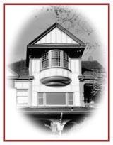 Falkirk Cultural Center San Rafael Ca