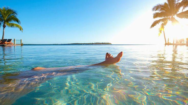 Passer des vacances aux Îles Fidji peut revenir cher... ou pas. Il y a toujours une façon de s'en sortir avec un budget réduit. Voici nos conseils.