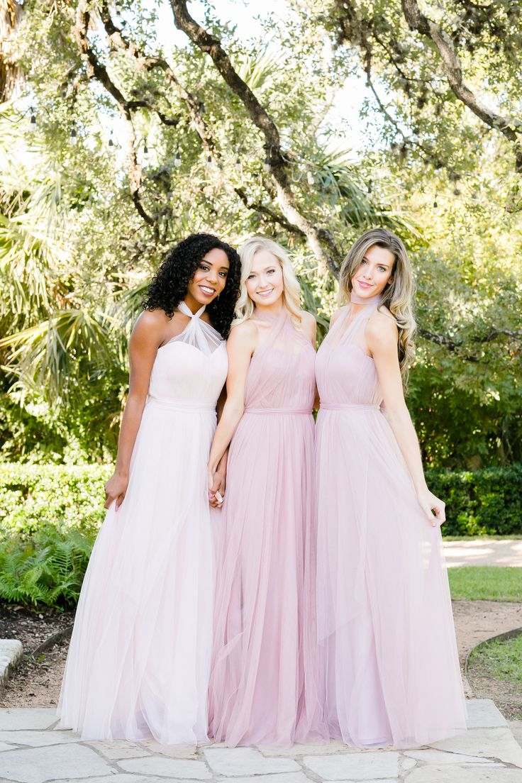 412 best Bridesmaid Style images on Pinterest ...