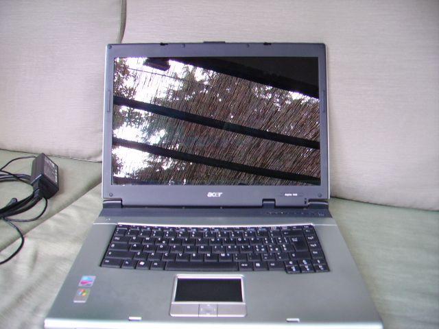 Computer portatile Acer - Computer portatile Acer Aspire 1640 processore 1700 h.disck 80 ram 1000 –programma Windows 7 – €.200- – Astenersi:perdi tempo e ribassisti- contatto solo telefonico cel.3396604713  - http://www.ilcirotano.it/annunci/ads/computer-portatile-acer/