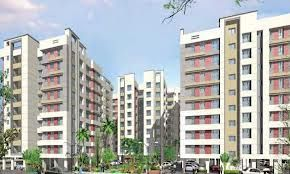 http://kolkataproperties.org/siddha-group-developers-kolkata-projects/ siddha group rajarhat siddha town