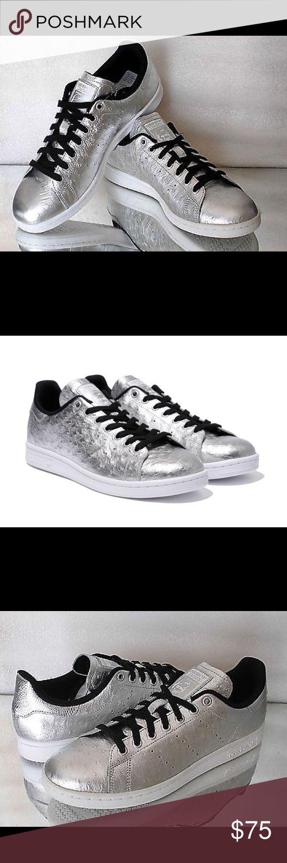 adidas yeezy zebra box tag adidas stan smith white black logo
