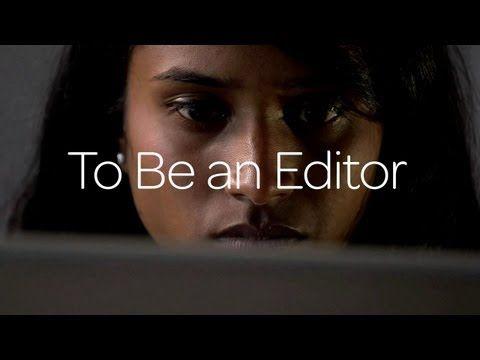 455 best FILM EDITING    ADOBE PREMIERE - TUTORIALS images on - digital editor job description