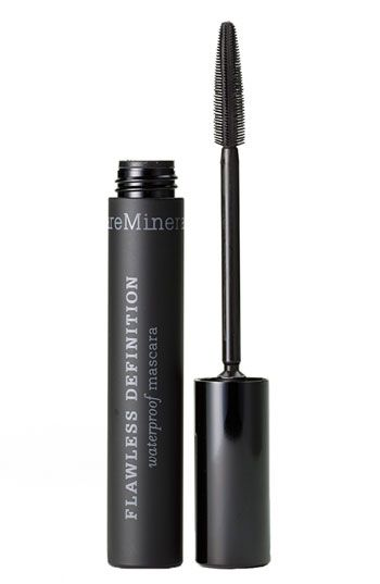 bareMinerals® 'Flawless Definition' Waterproof Mascara available at #Nordstrom