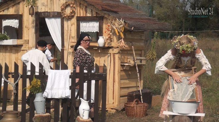 Semper Fidelis Grupa Rekonstrukcji Cywilno Militarnej z Lubonia , zaprezentowała…