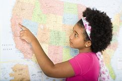 From doing puzzles to singing songs, there are plenty of fun ways you can help your kids learn and memorize all of the state capitals. When you help your kids learn the state capitals while they are young, recalling them for school purposes later will be second nature.