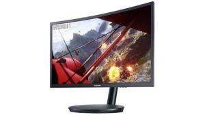Samsung CFG70 i CF791 novi gamerski monitori premijerno na IFA... IFTTT Racunalo.com Tehnologija Racunalo Racunalocom racunalo.com News novosti vijesti actual