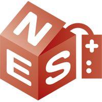 Nesbox.com ...play og games on your computer!!!!