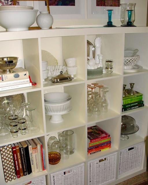 Ikea Expedit Kitchen: 160 Best Expedit Shelves Images On Pinterest