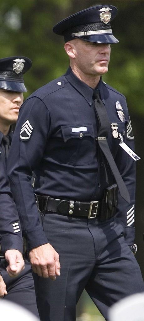 VIRiLE JOCK | Cops | Cop uniform, Police outfit, Police cops