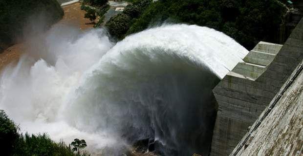 Η Κόστα Ρίκα μπορεί μόνο με ανανεώσιμες πηγές ενέργειας - Εμείς;