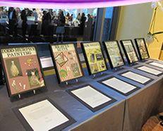 silent auction ideas google search fundraiser