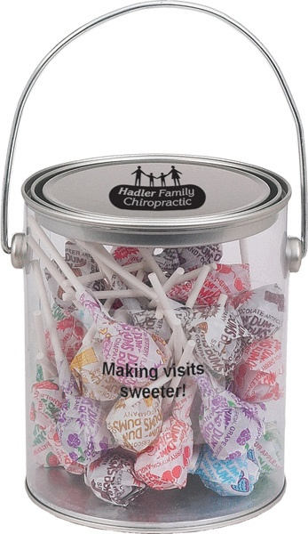 Corporate Christmas Gifts - Pail...    Like, share corporate gifts
