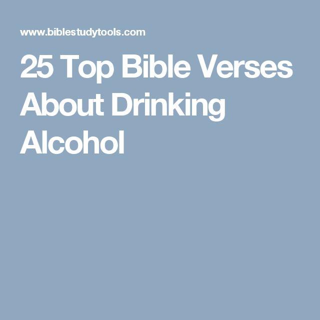 25 Bedste ideer om Bibelen vers om dømme On-8217