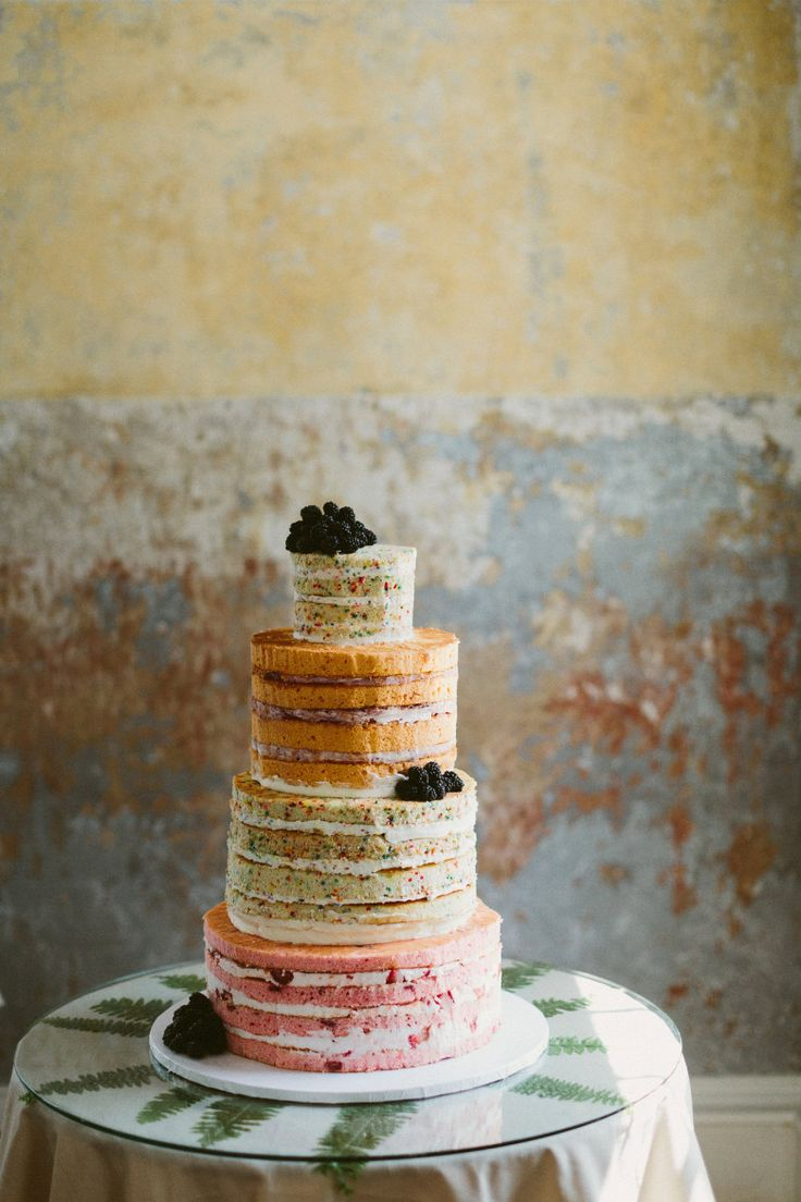 Cake Design Ulm : 380 Best images about Cake, It s What s For Dinner on ...